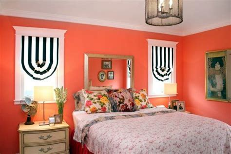 salmon color bedroom 1000 ideas about salmon bedroom on pinterest navy peach wedding bedroom color