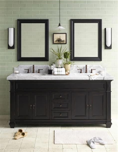 Bathroom Vanities Near Paramus Nj 17 Best Images About Ronbow On Ceramics