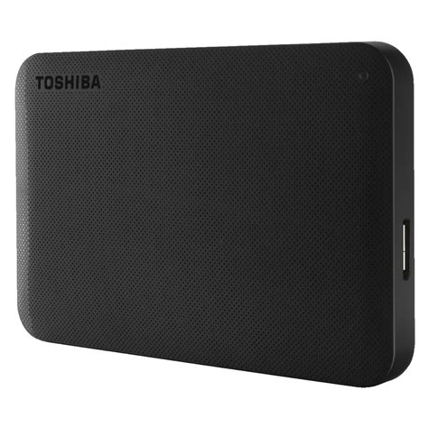 Toshiba Canvio Simple 3 0 P2 1tb new toshiba drive 1tb canvio simple external