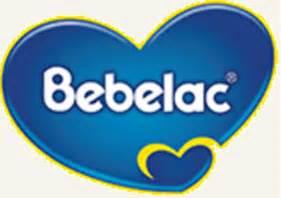 Bebelac Fl bebelac products