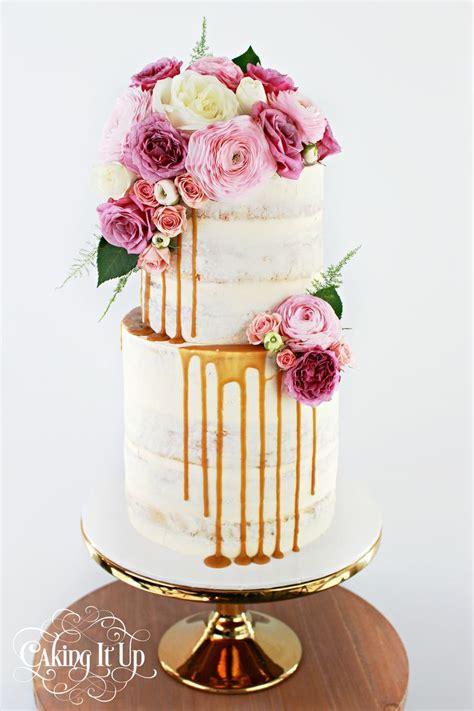 177 best Wedding cakes, birthday cake, baby shower cakes