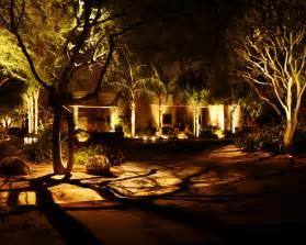 Landscape Lighting Options Outdoor Landscape Lighting Ideas Outdoor Lighting