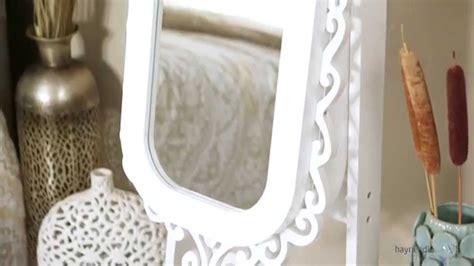 belham living swivel cheval mirror jewelry armoire white jewelry cheval mirror armoire soappculture