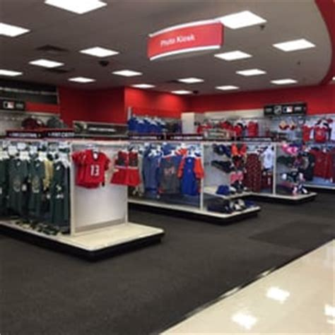 target sports section target stores department stores lakeland fl united