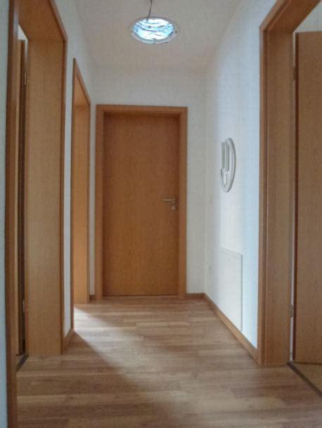 wohnungen in moosburg grasser immobilien 85435 erding willkommen referenzen