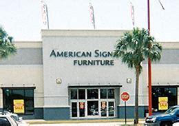 american signature furniture in miami fl 305 728 2800