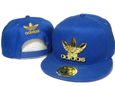 Snapback Adidas Logo Gold C04 146 best images about snapback style on