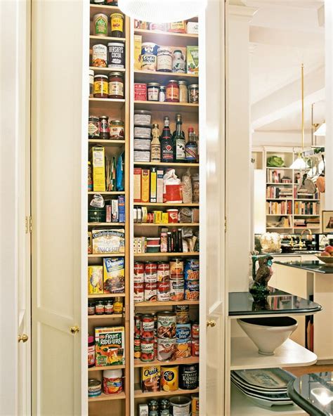 narrow kitchen pantry cabinet narrow pantry cupboard narrow wooden cabinet storage