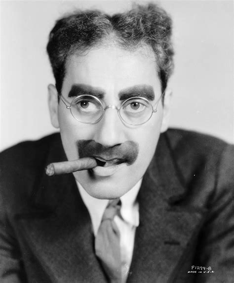 actor with huge mustache 6 things you should know about cuban cigars kera news