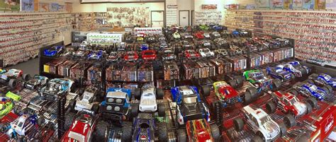 rc hobby shops near me - Model Boat Club Near Me