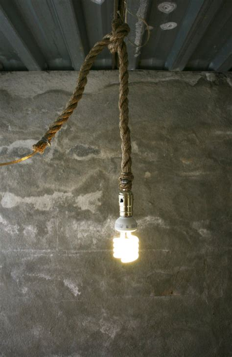 items similar to chandelier lighting rustic industrial