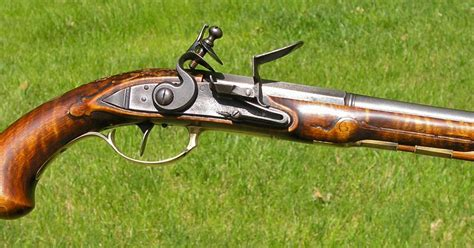mark wheland rifles mark wheland pistol for the love of contemporary