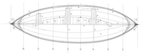 elf boat plans elf woodenboat magazine