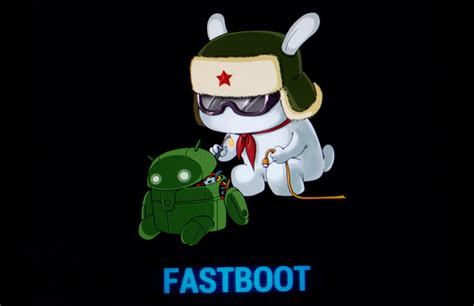 how to boot into edl mode on xiaomi phones adb fastboot - Fastboot Xiaomi