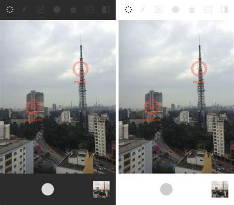 vsco cam tutorial iphone vsco tutorial how to shoot edit amazing iphone photos