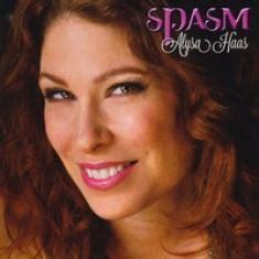 Mj Alysa jazz vocalist alysa haas releases beautifully timeless album of covers jazzcorner news