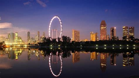 Singapore Finder Trips To Singapore Singapore Find Travel Information Expedia Co In