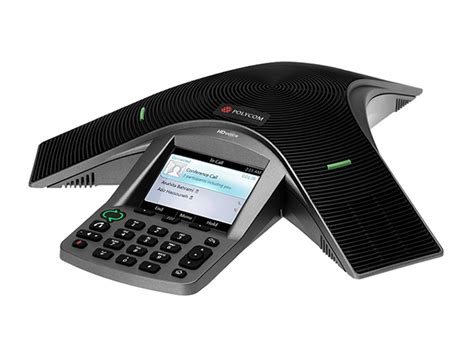 Harga Clear One Chat jual polycom cx3000 speak harga pt edhar vision indonesi