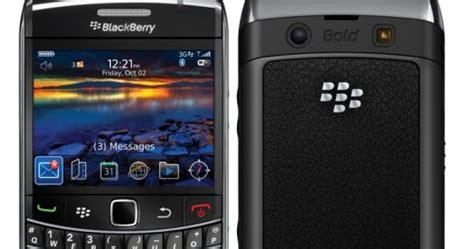 Harga Od 2 harga onyx 1 terbaru blackberry onyx 2 bold 9780