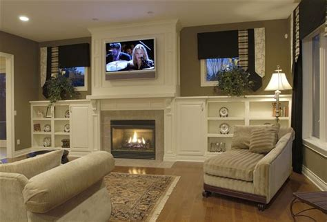 nj residential and commercial audio visual