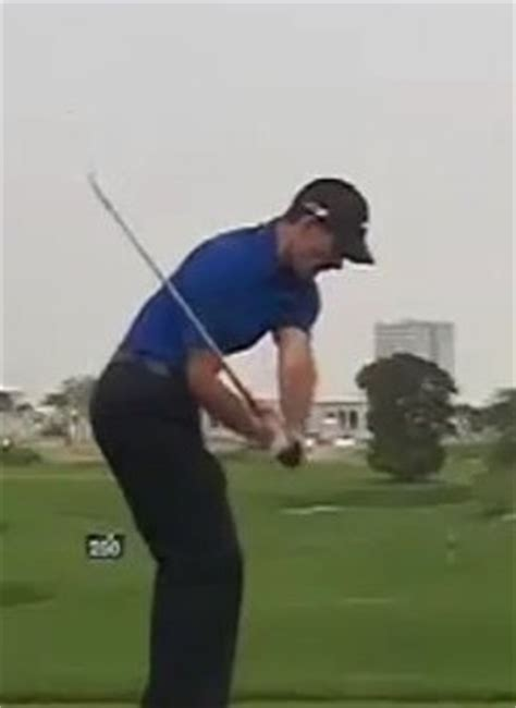 perfect golf swing slow motion iron perfect golf swing slow motion iron 100 images dustin