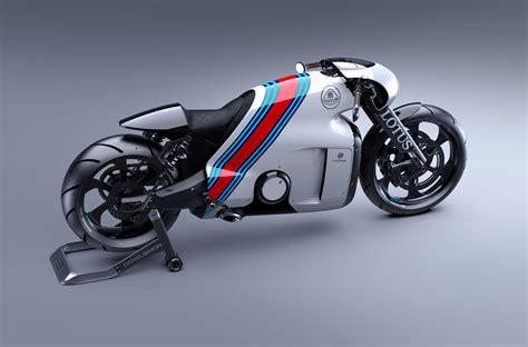 daniel simon lotus lotus c 01 motorcycle by daniel simon car design
