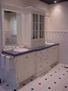 traditional bathroom vanities and cabinets traditional bathroom vanities bathroom a