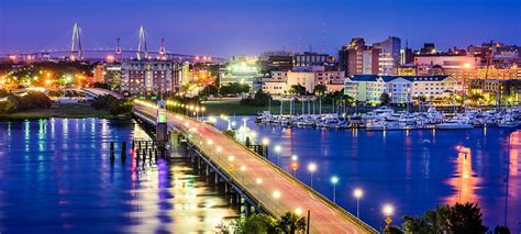 Prettiest Places In The Us by Lennar Homes For Sale In Charleston South Carolina