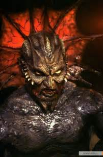 best 25 jeepers creepers ideas on scary