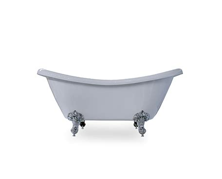 transparent bathtub bathtub png images free download