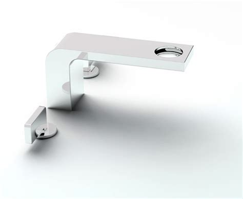sun faucet ring faucet by sun liang freshersmag