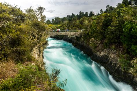 Email Address Search Nz Huka Falls Taupo New Zealand Outline Of Photography