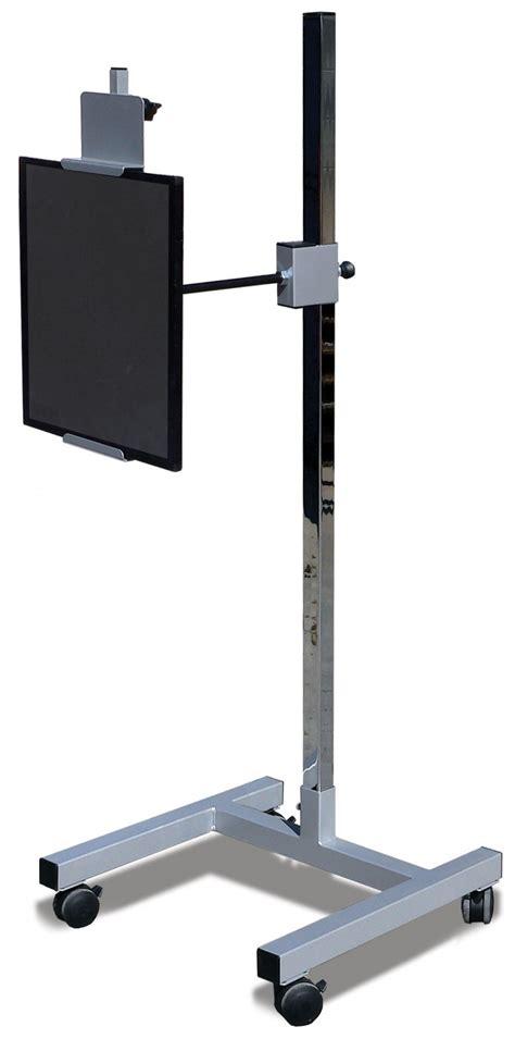 drs mobili techno aide mobile cassette cr dr plate holder