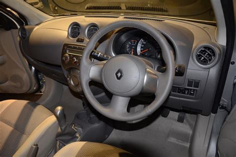motoring news india malaysia motoring news renault pulse debut in india