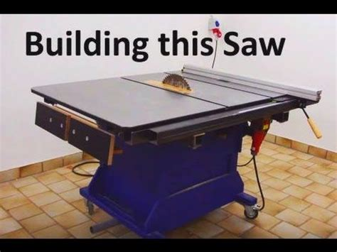 woodworking without a table saw best 25 sliding table saw ideas on sliding