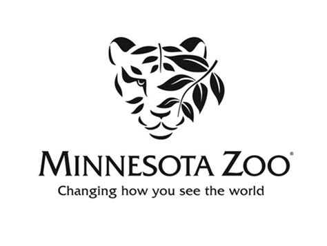 logo design zoo minnesota zoo logo sketches logo design love