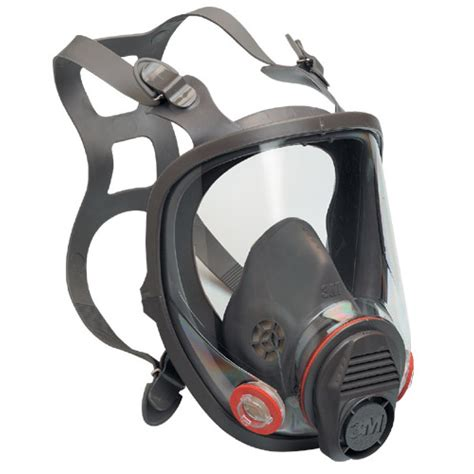 Masker 3m 6700 Respirator Size Small 3m 6700 mask small reusable respirators