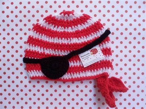 gorros tejidos para bebes y ninos de 2 anos vendo fabulosos gorros gorros tejidos a crochet para bebes de animales
