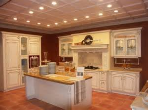 most popular kitchen design trend home design and decor