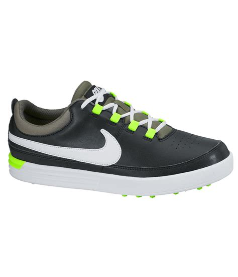 youth golf shoes nike junior vt golf shoes golfonline