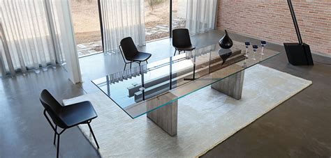 roche bobois dining table less is more dining table roche bobois