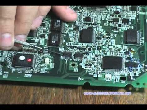 resistor smd como testar capacitor smd como testar 28 images como testar o capacitor cer 226 mico no mult 237 metro
