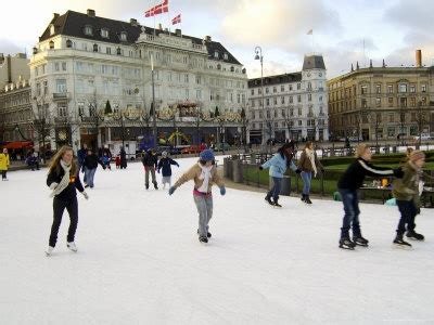 Copenhagen Get Your Skates On by 1000 Images About Wonderful Wonderful Copenhagen On