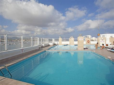 Central Park Appartments by Central Park Apartments San Antonio Hotels Jet2holidays