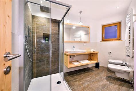 bressanone appartamenti appartamento bressanone trametschh 252 tte