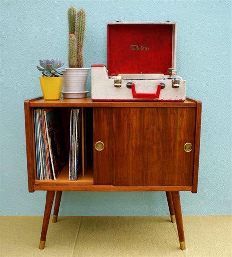 60s furniture best 25 60s furniture ideas on pinterest 60s bedroom
