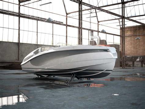 chaparral boats ceo coming soon boatingabc