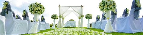 Wedding Planner Needed by Event Management Wedding Planning Unm Continuing Education