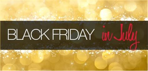 Mat Black Friday by Bowflex Black Friday In July Fitness Deals