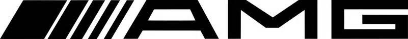 ð ð ð ð amg logo svg â ð ð ðºð ð ðµð ð ñ